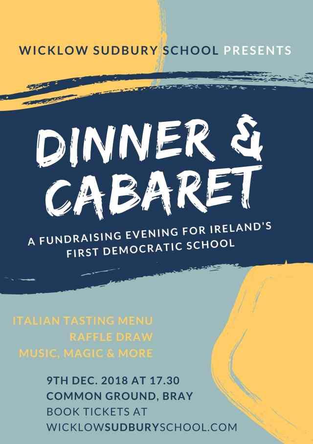 A5 Flyer Dinner&Cabaret.jpg