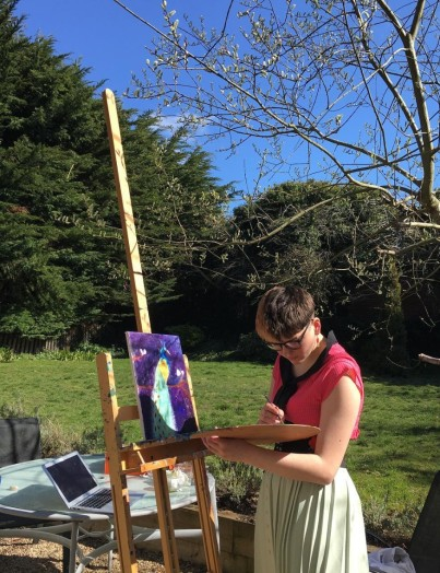 Screenshot_2019-04-12 Wicklow Sudbury School ( wicklowsudbury) • Instagram photos and videos(1)